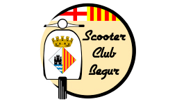 Scooter Club Begur