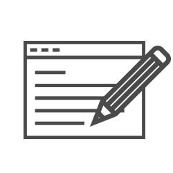 icon-instruccions-form